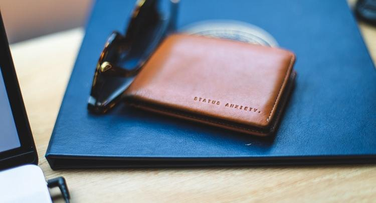 Photo of Noomi Wallet is Now Available on App Store and Google Play Store