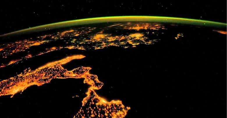 Malta — The Blockchain Island