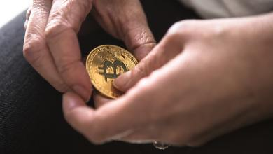 Bitcoin Is Not About Getting Your Money Out Of The Country Instead It Is Getting Your Country Out Of The Money, Says The CEO And Co-Founder Of Coinmine