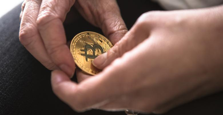 Bitcoin Being The Global Reserve Currency, Is A Milestone We Can See In Our Lifetime, Says Anthony Pomliano