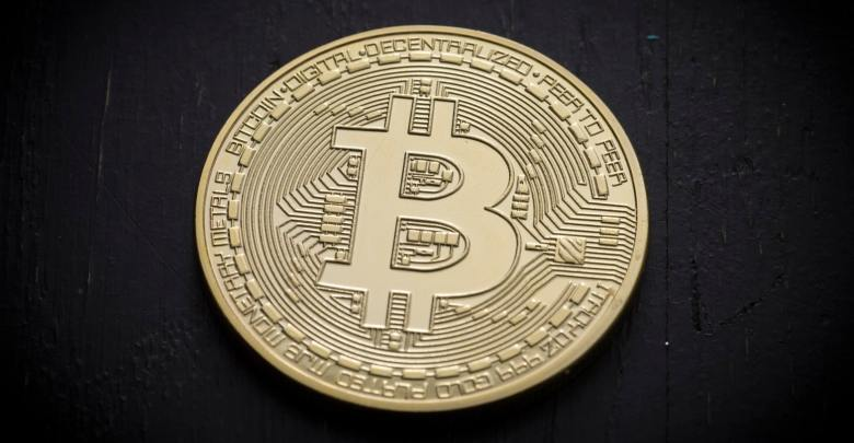 Bitcoin Price Charts And Its Searches Over Google Are Enormously Correlated, Says Jason A. Williams