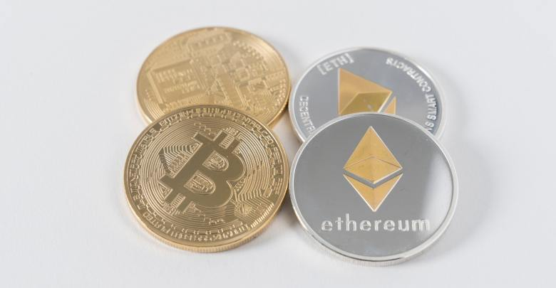 """Ethereum Jumps Back To The Glory Of Being The Second Most Valuable Crypto In The Market Garnering A Total Of 80% Increase In Price"", Discusses Joseph Young"