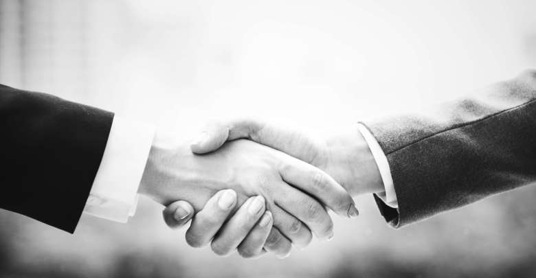 Binance Announces PAX/USDT Trade Pair Listing