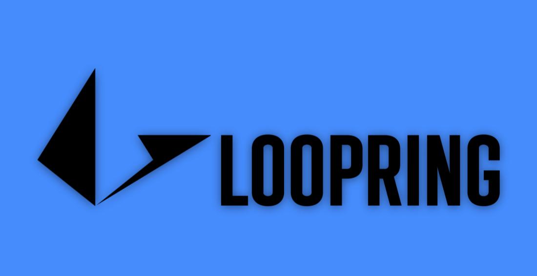 Entretien avec Jay Zhou, co-fondateur de Loopring: `` Nous avons déjà ...