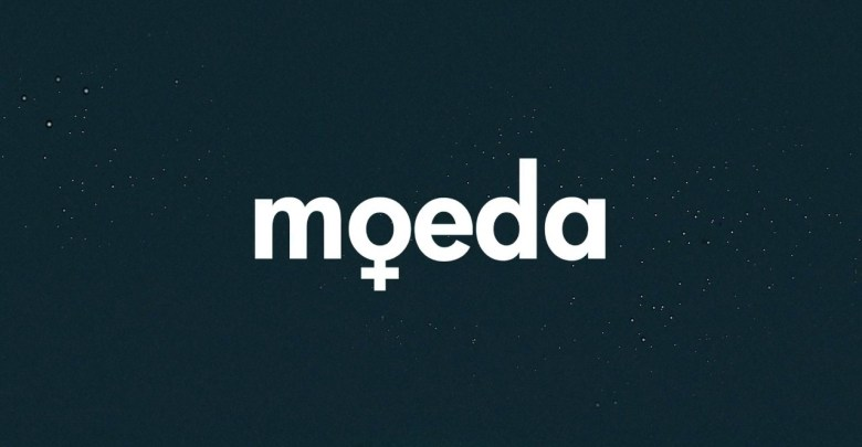 Moeda: Humanizing Finances, Distributing Impact