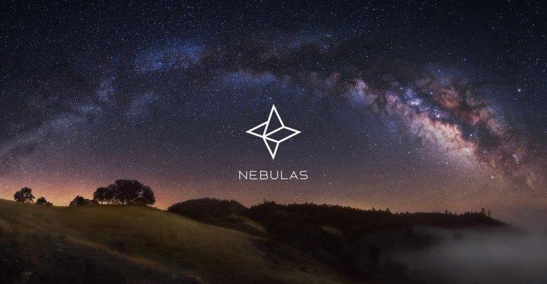 Nebulas: The Google of the Blockchain World