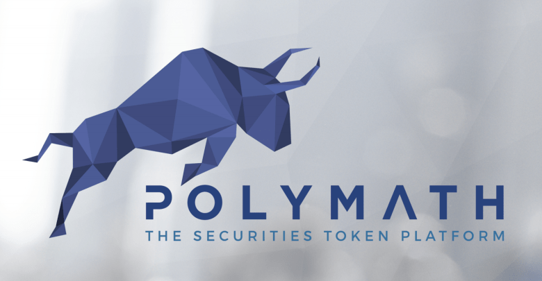 Photo of Polymath: A Platform For Security Tokens