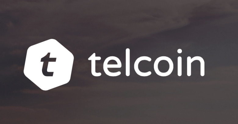 Telcoin: Making Crypto Easy Via Cellphones