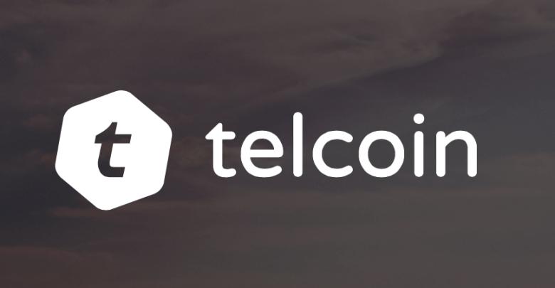 Telcoin: Making Crypto Easy Via Cellphones