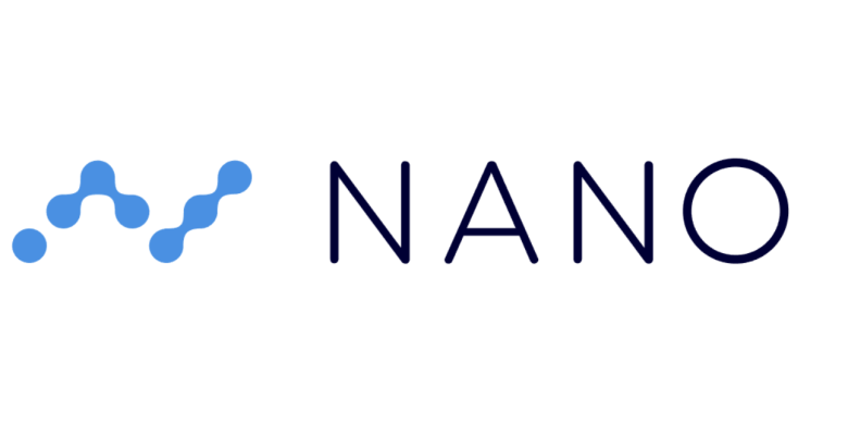 """""""Nano Was Created to Function Solely as a Peer-to-Peer Transfer of Value"""", Troy Retzer"""
