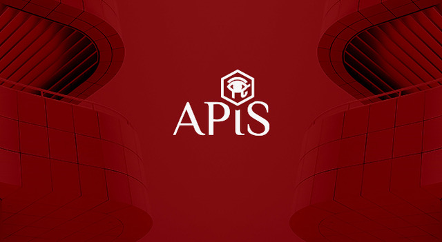 """""""APIS Platform is Arranged With Various Information About Masternode"""", Says CEO In An Exclusive Interview"""