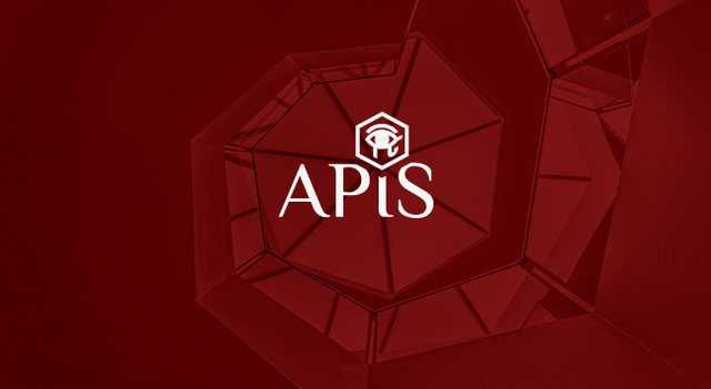 """APIS Aims to Build an Ecosystem That Could Blend Into People's Lives in the Long Term"", Says CEO"