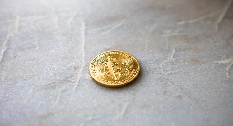 What to Expect After This Major Downfall in Bitcoin's Price?