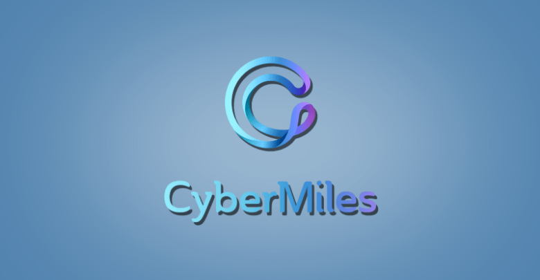 CyberMiles is Moving Ahead With Updates in CM Ecosystem
