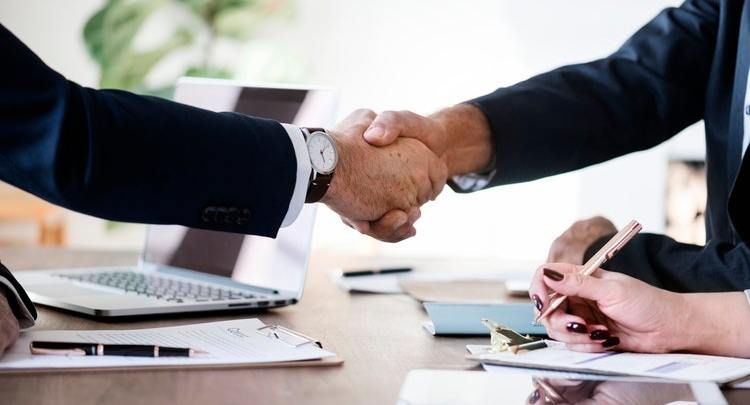 SWIFT India And MonetoGo Announce Partnership To Form A DLT
