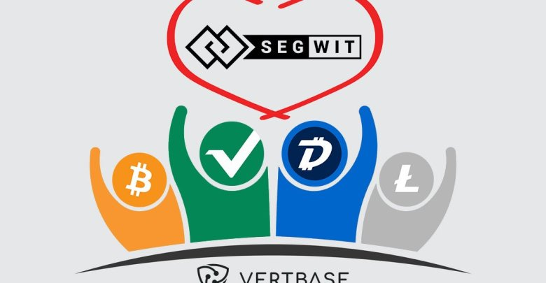 Vertpig Adds Redcoin (RDD) To Their Swap Services After Announcing Previously That Rebranding Is Their Way To Cater Additional Coins