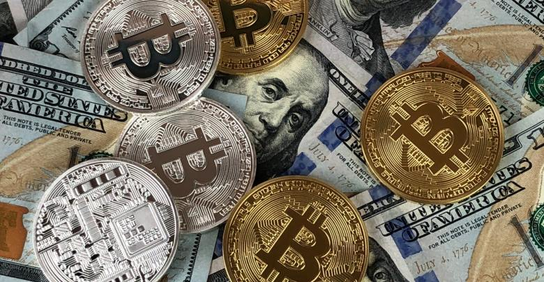 """""""Software Engineering in Bitcoin Beats Financial Engineering And Will Continue To Do So For Times To Come"""", Claims Anthony Pompliano"""