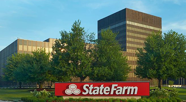 State Farm Trials Blockchain Tech to Streamline Insurance Claims