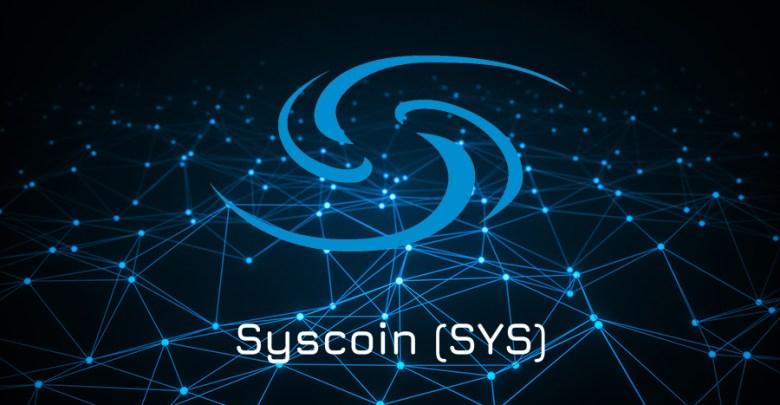 yscoin: The eBay-Amazon of the Cryptoverse