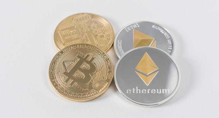 Ethereum (ETH) Rises Back Up to the 2nd Spot and Crosses the $150 Mark