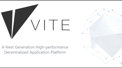 """We Are Building a High-Performance and Secure Blockchain System"", Engineering Director of Vite International Explains the Project"