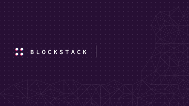 Photo of Blockstack – Decentralizing Internet