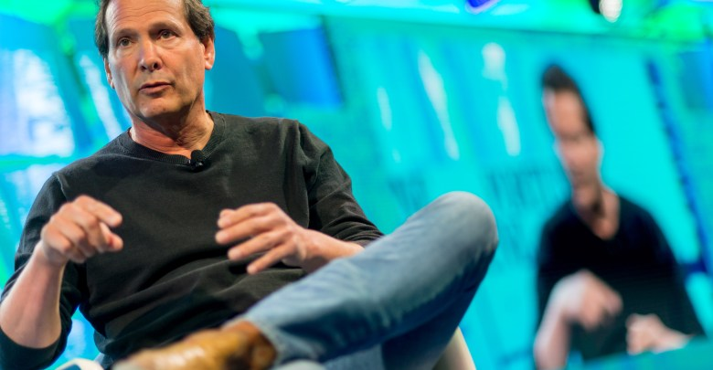 "Photo of PayPal CEO Slams Bitcoin (BTC): ""We're Not Seeing Many Retailers Accepting Cryptocurrencies."""