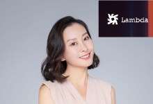 Lambda Co-founder, Lucy Wang Interview 'The Effort Of Bakkt Could Lead To The Approval Of Bitcoin ETF'
