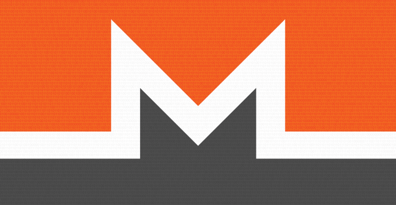 Monero: Ensuring Privacy & Intractability Like Never Before