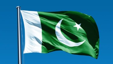 Pakistan Gets On The Blockchain Wagon & Launches Remittance Services