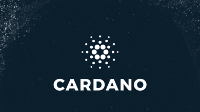 "Photo of Cardano – A ""Blockchain Powered, Well-Researched, Philosophical, Cryptocurrency Project"""