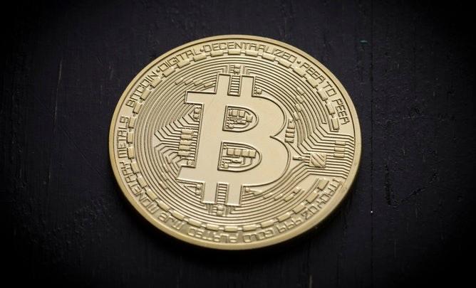 Is Mining Bitcoin (BTC) In Bear Market A Mistake?