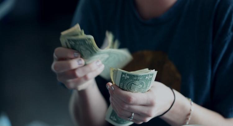 Bakkt Raises $182.5 Million Dollar Funding - What Does it Signify?