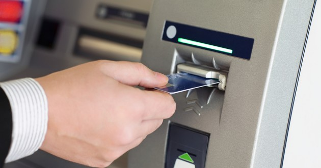 """""""Bitcoin ATMs Are Good But They Need To Lessen Their Fee Improve Their Conversion Rates"""", Explains Joseph Young"""