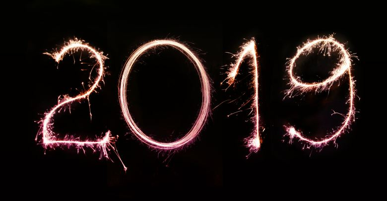 Here's Why 2019 is Going to be an Exciting Year For Bitcoin (BTC)