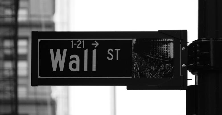 Bitcoin (BTC) Not on the Wall Street, Thanks to ETNs Deficiency