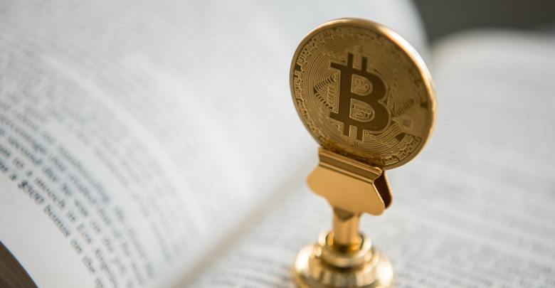 """""""Whatever Best Fits the Idea of Bitcoin Will Initially Augment Instead of Replacing Fiat"""", Founder & CIO Tapestry Capital"""