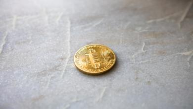 Bitcoin (BTC) Unlikely to Receive ETF Approval This Year, Says Crypto Expert