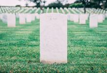 Blockchain Influencer Explains Why Bitcoin Will Die