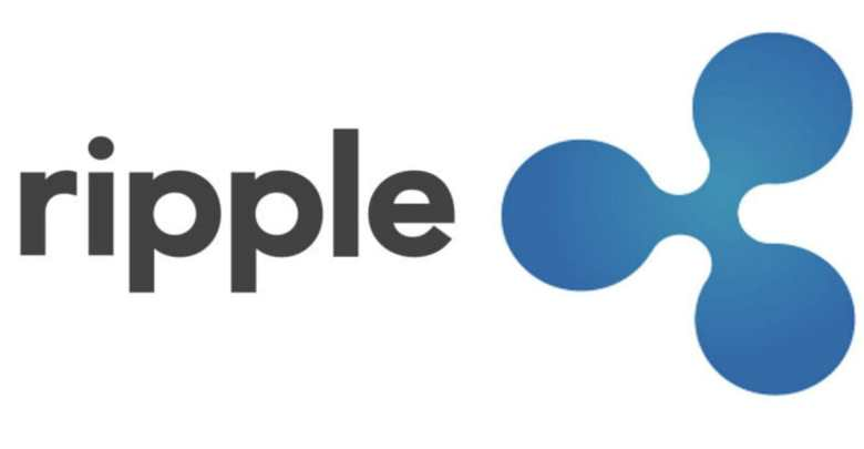 Photo of Ripple (XRP) – The Currency Transfer Solution for Global Payment Providers