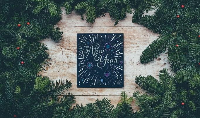 New Year For Crypto and Blockchain, Viewed by Experts