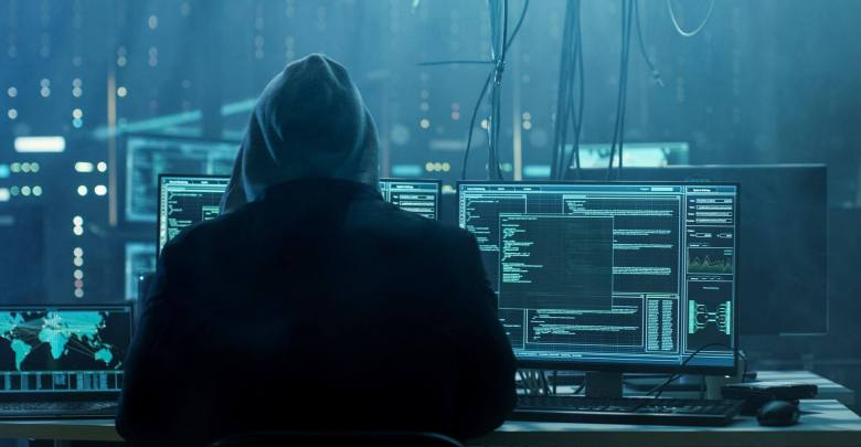 747 Million Users Breached Including a Crypto Exchange