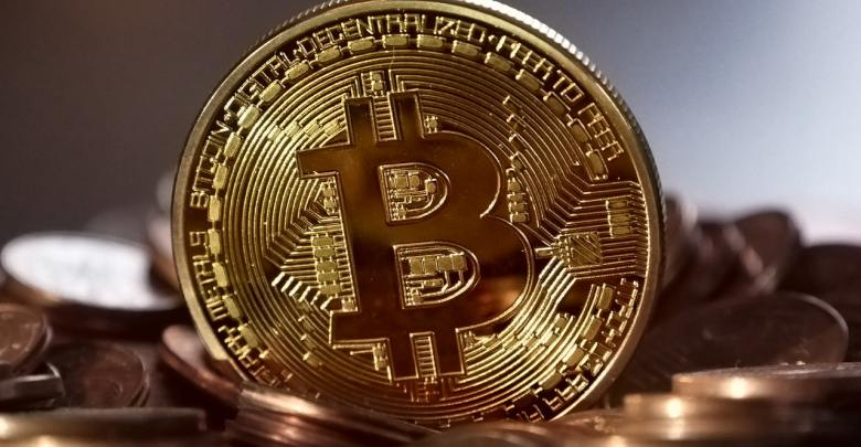 Bitcoin Remains Encouraging As An Alternative But Might Not Replace Fiats In The Coming Decade, Here's Why