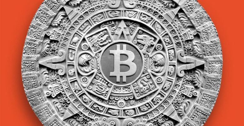 Bitcoin is Not Harnessing, It's Replacing Western Union & Remittance Industry