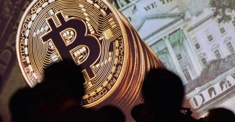Bitcoin is at the Bottom of Investor Emotional Cycle, Not of Price