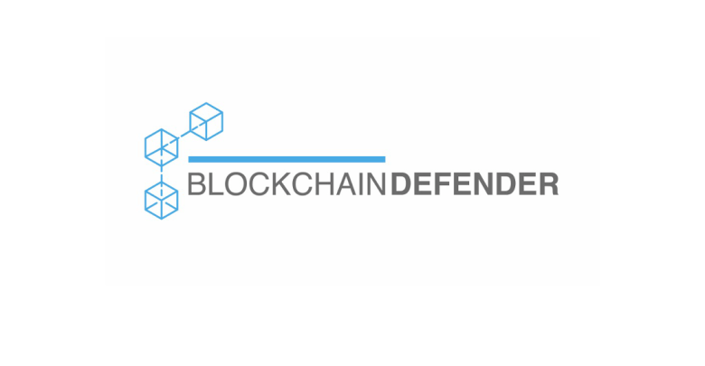 BlockchainDefender Report: How a Lack of Trust in the Crypto Industry Is Impacting its Global Market Capitalisation