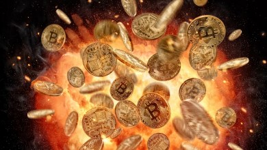 Despite Its Boom/Bust Nature, Bitcoin's Next Spike Will be Higher Than 2017