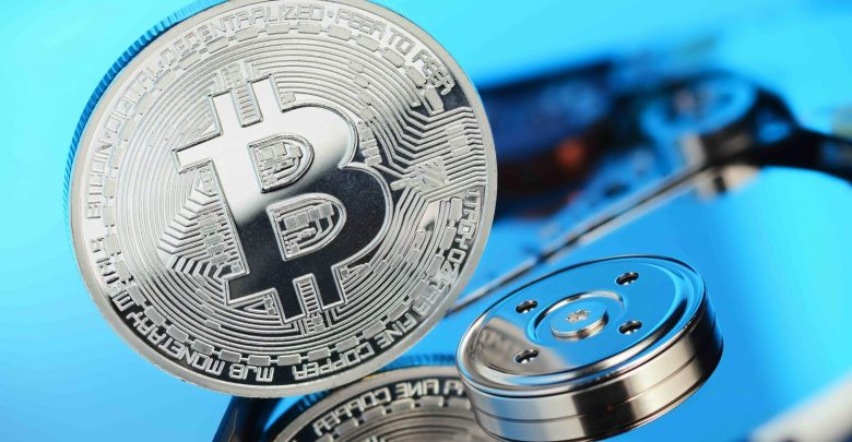 The best algorithm bitcoin investment site