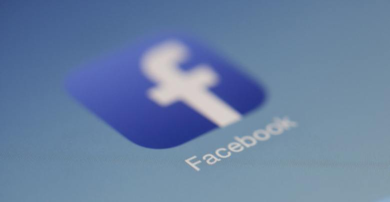 Report: In a First, Facebook Acquires Blockchain-Based Startup