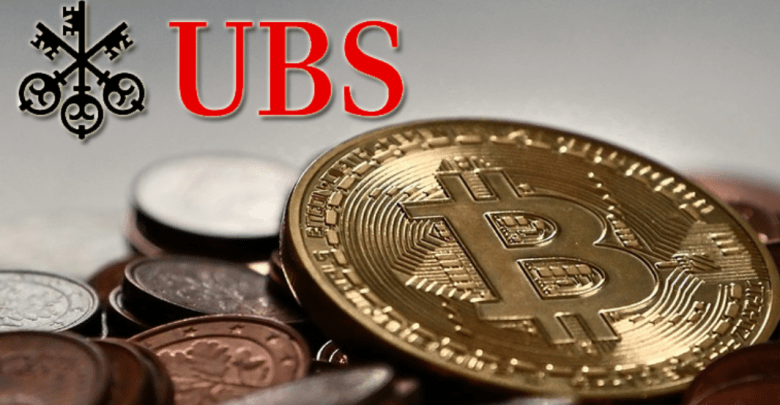 UBS Fined $5.1 Billion for Money Laundering and they Still Blame Bitcoin